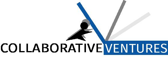 Collaborative Venture