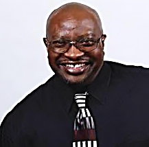 Kevin R. Mays, MBA
