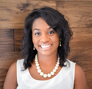 Danielle Scurry, Broker/Realtor ®