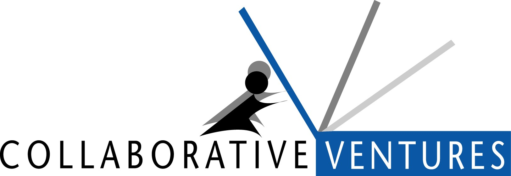 Collaborative Venture